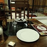 Foto van Man-J Restaurant