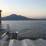 Towers Hotel Stabiae Sorrento Coast Photo