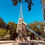 Foto de Duinrell Amusement Park