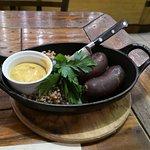 Фотография Баварский ресторан Zotler Bier
