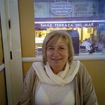 Photo of Smile Terraza del Mar