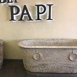 Photo of Terme dei Papi