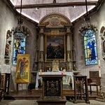 Eglise Paroissiale Saint-Pierre Photo