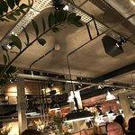 Foto van Café de Paris