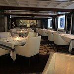 Harbour Sixty Steakhouseの写真