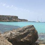 Grotte bue marino