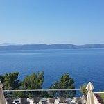 TUI BLUE Makarska Resmi