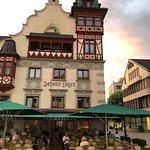 Foto de Cafe Steinhauser