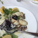 صورة فوتوغرافية لـ Cafe Santorini