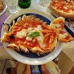 Foto de Ristorante Pizzeria Anna