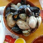 Fisherman's Catch Restaurant照片