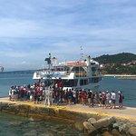 Photo of Athos Sea Cruises