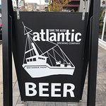 Atlantic Brewing Company의 사진