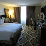 InterContinental New Orleans Photo