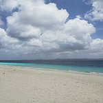 Klein Bonaire resmi