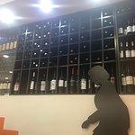 Photo of Cafeteria Sao Nicolau