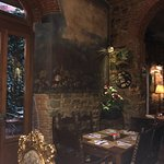 Trattoria Nerone Photo