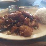 Gourmet Oriental의 사진