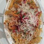 Bilde fra Romano's Macaroni Grill