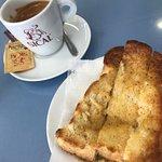 Pastelaria Pao de Acucar Foto