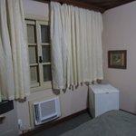 TRI Hotel Flores da Cunha Photo