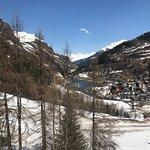 Fotografia de Tignes Ski Resort