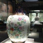 Foto de Beijing Guanfu Classical Art Museum