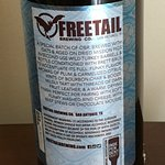 Bild från Freetail Brewing Co.