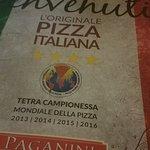 Photo of Pizzeria Milano