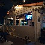 Bikini Hostel, Cafe & Beer Garden Picture
