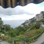 Bilde fra Il Ritrovo