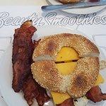 Φωτογραφία: Beauty's Restaurant
