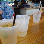 adult drink