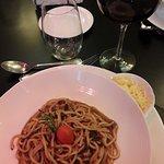 Locanda Restauranteの写真