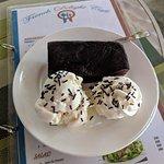 Foto de French Delight Cafe
