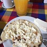 Foto de Restaurante Desayunadero La 10
