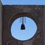 Arcosantiの写真