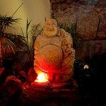 Photo de Buda Mancora Cuisine