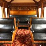 ภาพถ่ายของ Pichi Richi Railway