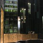 Restaurant Echo ภาพถ่าย
