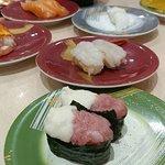 Maguro Donya Yazaemon, Okinawa Aeon Nago照片