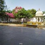 Фотография Sahelion Ki Bari