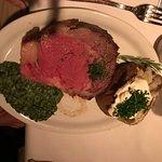 Bild från Harris' Steakhouse