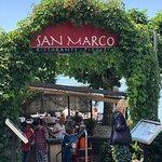Photo of Ristorante e Pizzeria San Marco