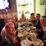 Photo of La Muralla Resto Bar