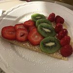 Great crepes