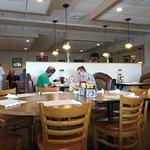 Olivia's Family Restaurantの写真