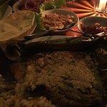 Photo de The Remo's Restaurant