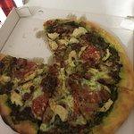 Photo of Ouzo Restaurante