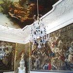 Foto di The Residenz